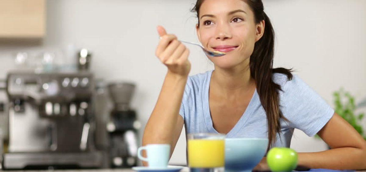 dieta cuidado dental