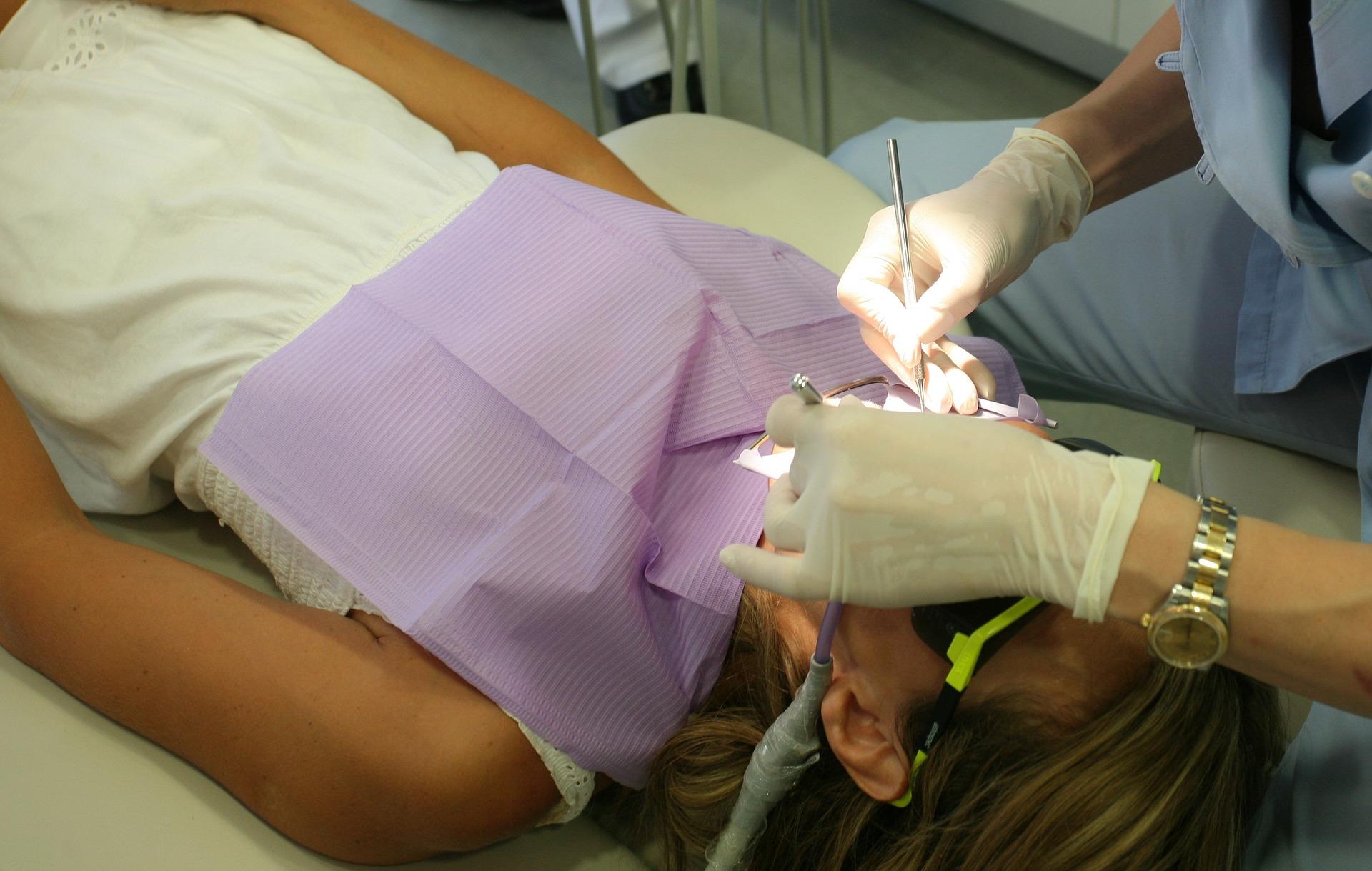 Cuidados dentales durante el embarazo, ¿qué debemos tener en cuenta?
