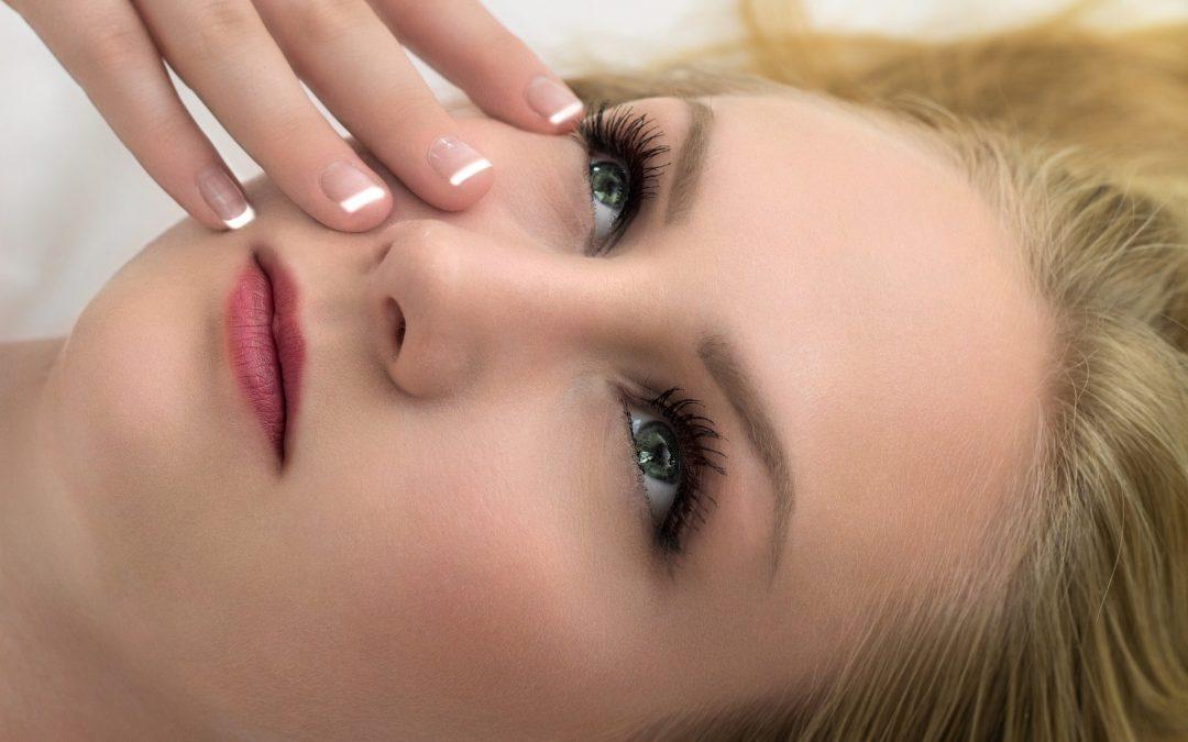Los cuidados de la piel durante la menopausia