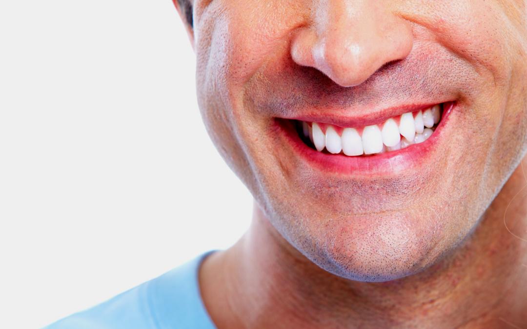 La enfermedad periodontal y sus tratamientos