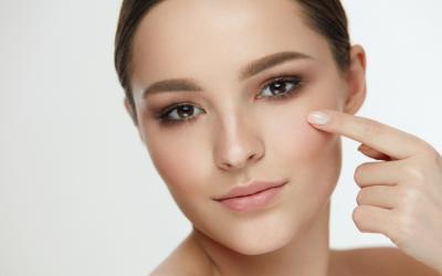 La piel, ¿a qué edad debemos empezar a cuidarla?