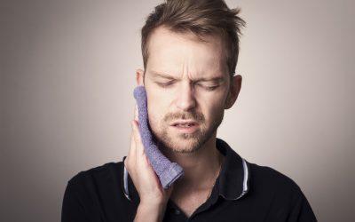 Las señales que nos advierten que algo va mal en la boca
