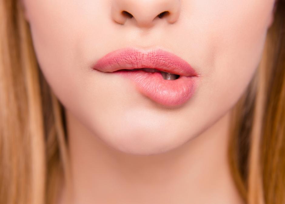 Síndrome de la boca seca, ¿qué es exactamente?