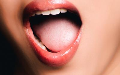 La lengua nos habla de nuestro estado de salud
