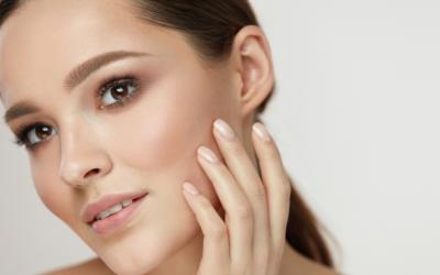 Cuidados para tener una piel sana y bonita